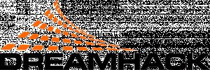 Logo Dreamhack