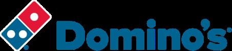 Logo Domino's Pizza
