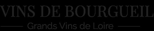 Logo vins de bourgueil