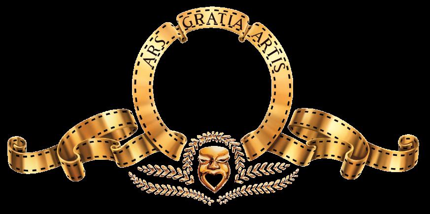 Décors de la MGM