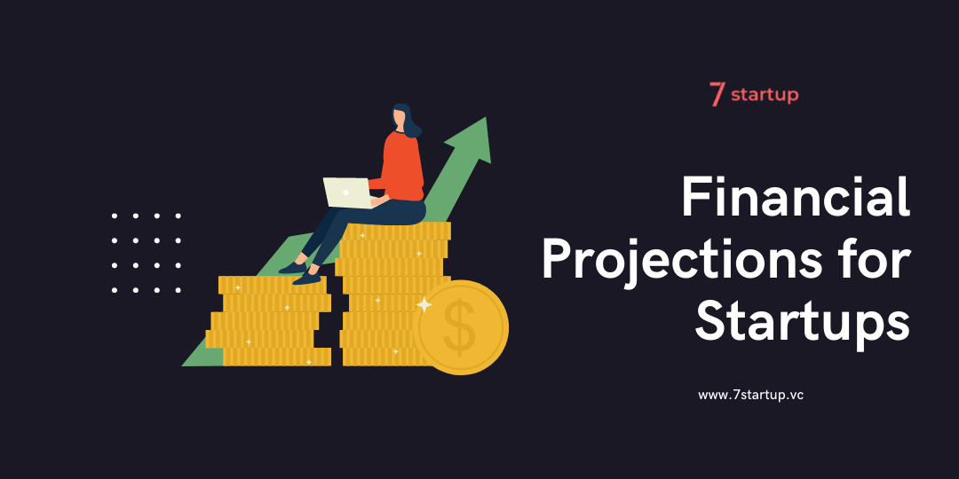 Financial Projection for Startups