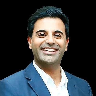 Amit Khanna - 7 startup Advisory