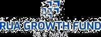 rua growth fund