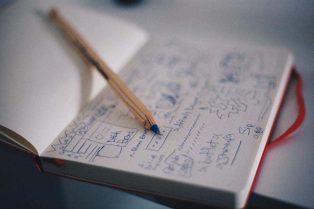 inspired consulting - Software-Enwicklung und -Architektur