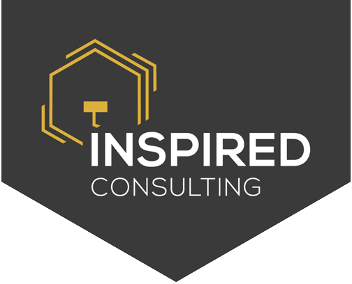 Inspired Consulting logo