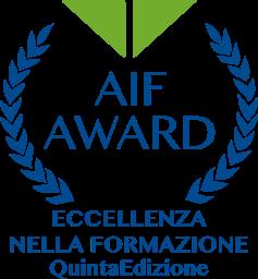 AIF-AWARD