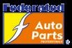 Federated Auto Parts logo