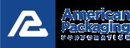 American Packaging logo