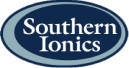 Southern Ionics logo