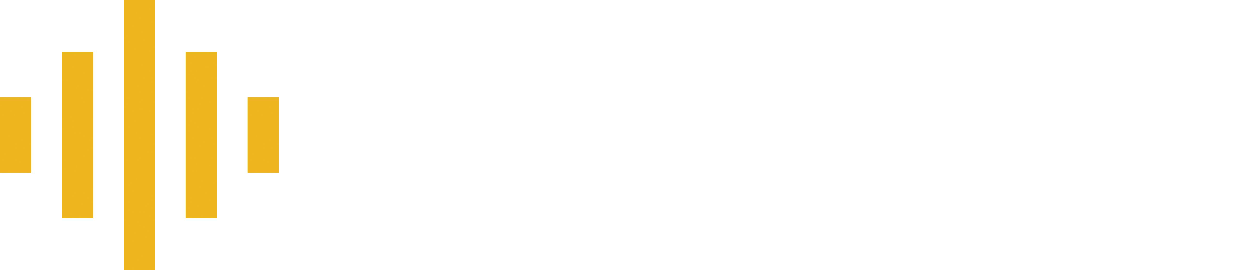 SafetyAmp logo