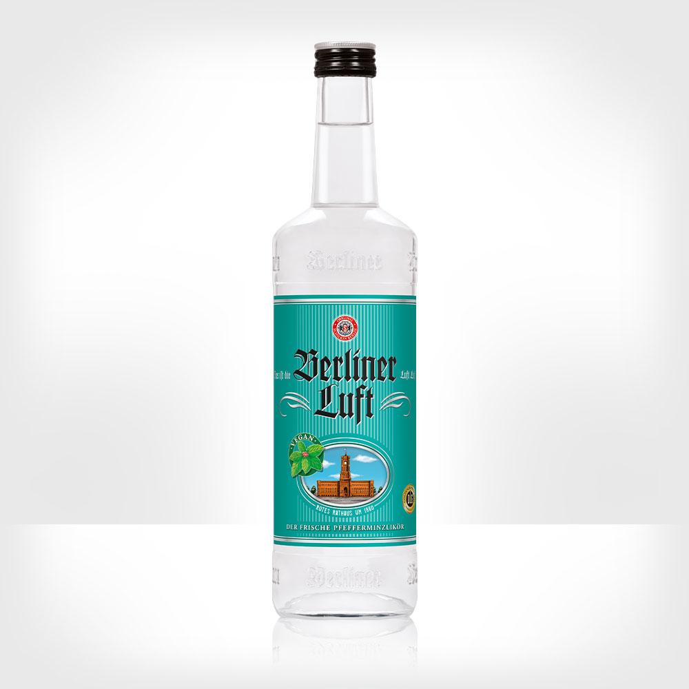 Berliner Luft 0,7 Flasche