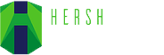 HERSH INTERACTIVE | Maestro Investor