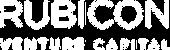 Rubicon Venture Capital | Maestro Investor