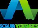 Scrum Ventures | Maestro Investor