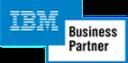 IBM  | Partners