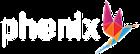 Phenix  | Partners