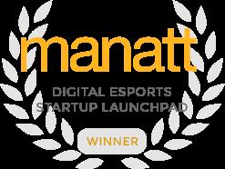 Mannatt Digital Esports Startup | Recognition