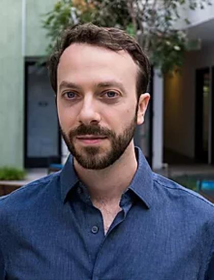 Ari Evans - Founder & CEO | Maestro