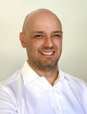 Robert Baker - Chief Financial Officer | Maestro