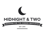 Midnight and Two