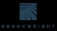 Brookwright