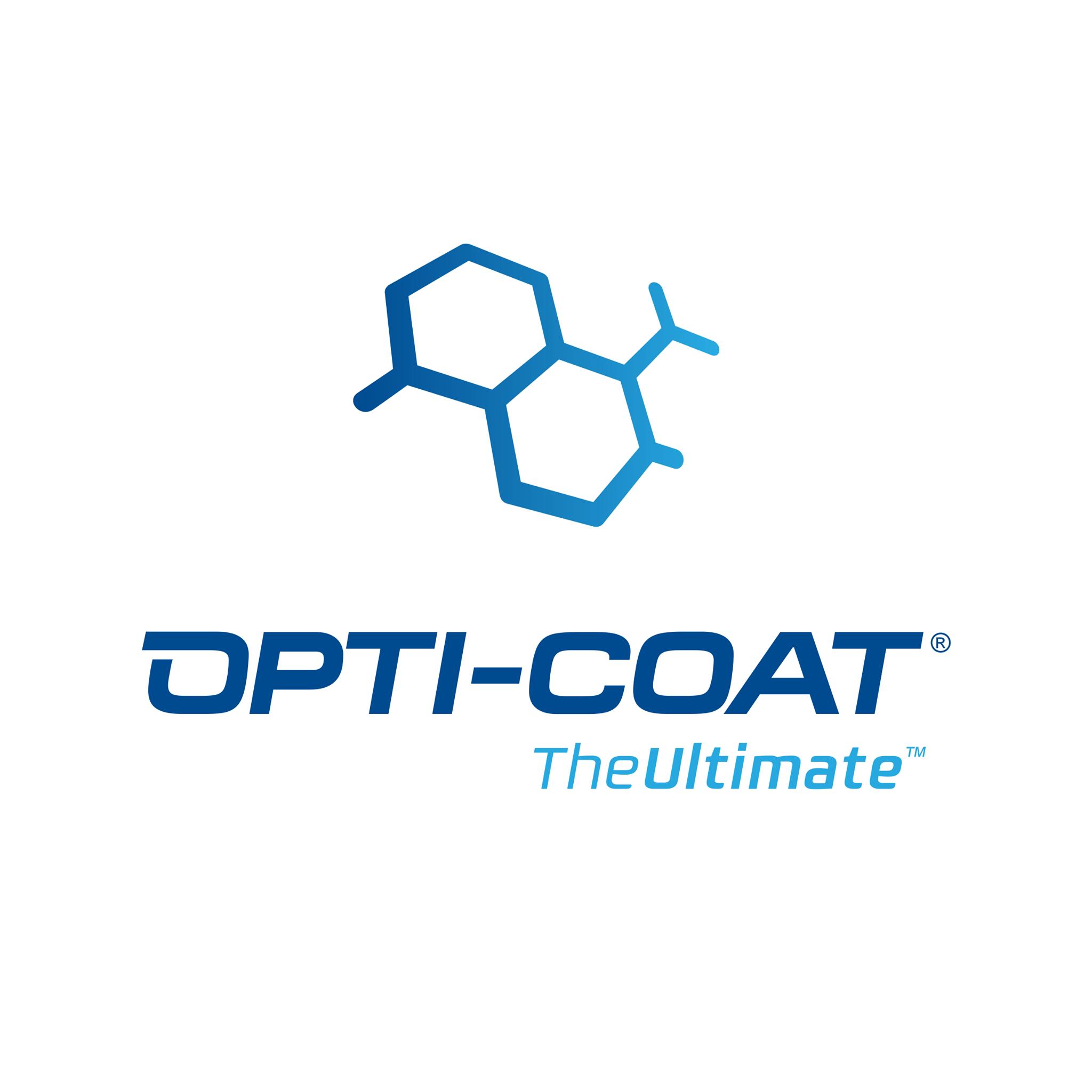 Opti-Coat