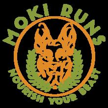 Moki Runs