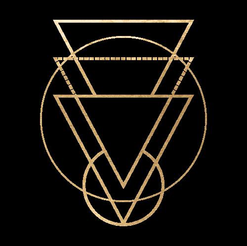 Cepiphany icon