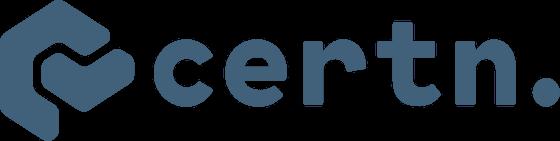 Super Awesome Logo