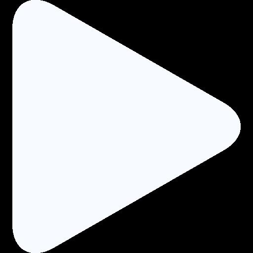 video-play