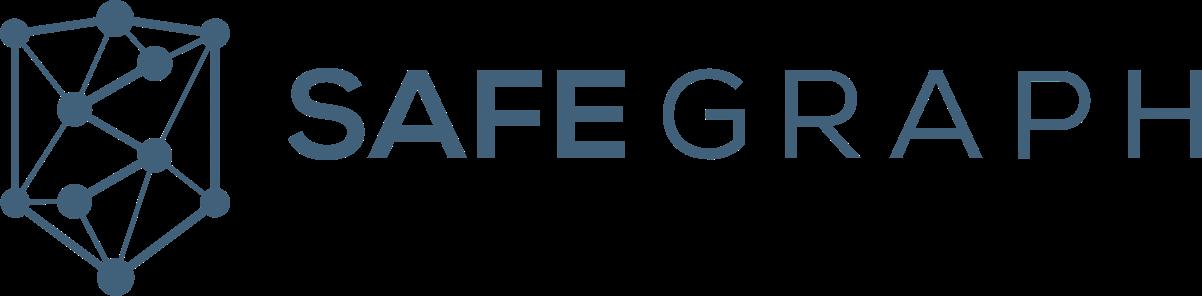SafeGraphLogo
