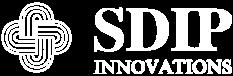 SDIP Innovations