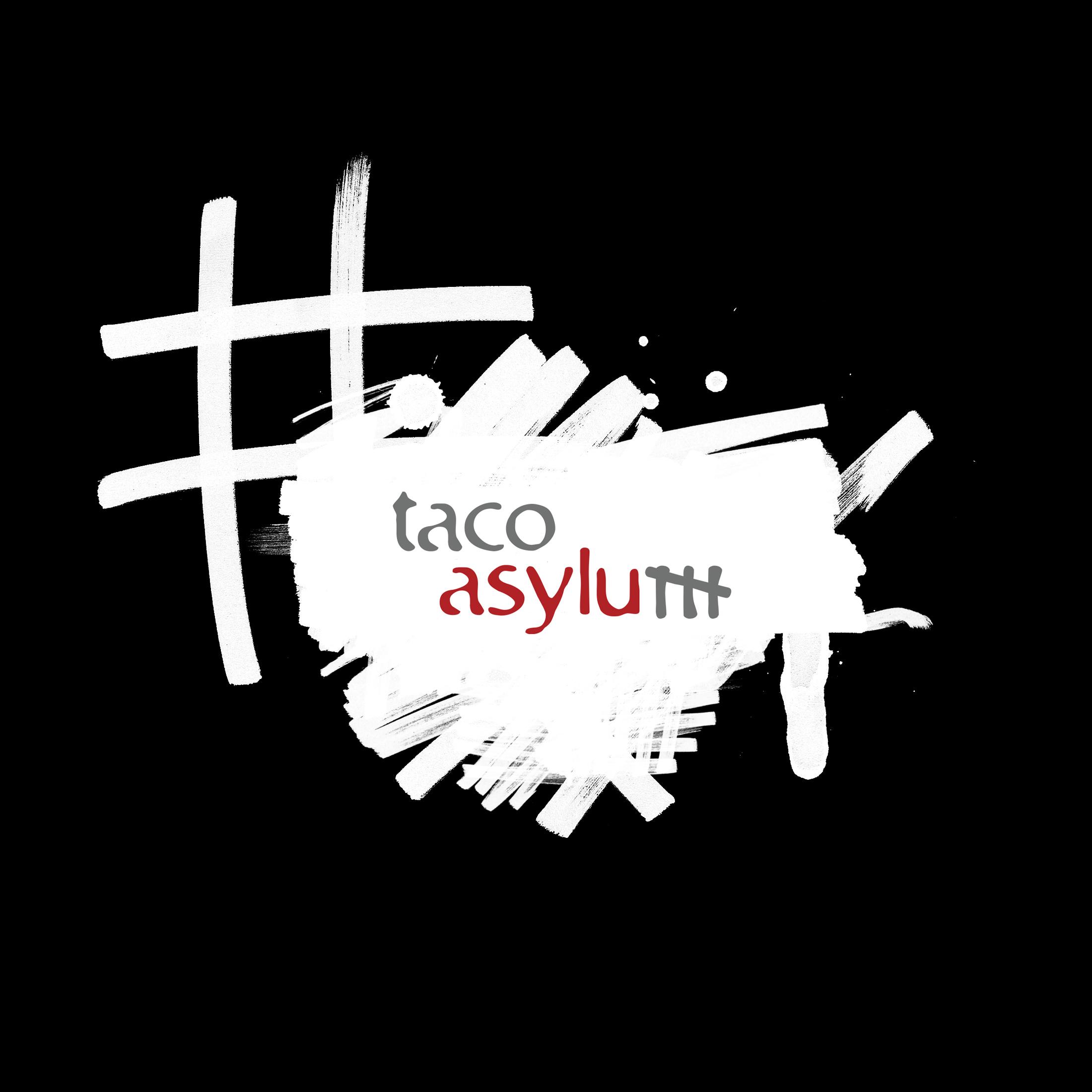Taco Asylum