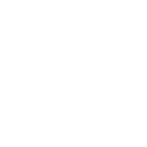 Equippers Kids Auckland