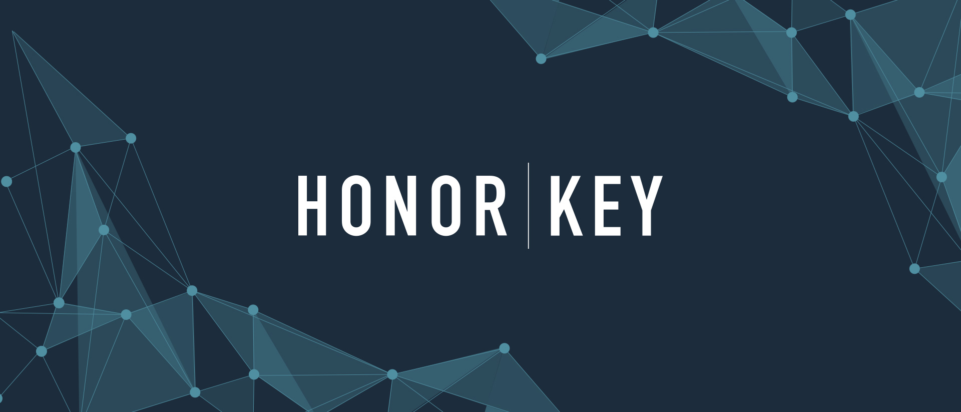 The Honor Key