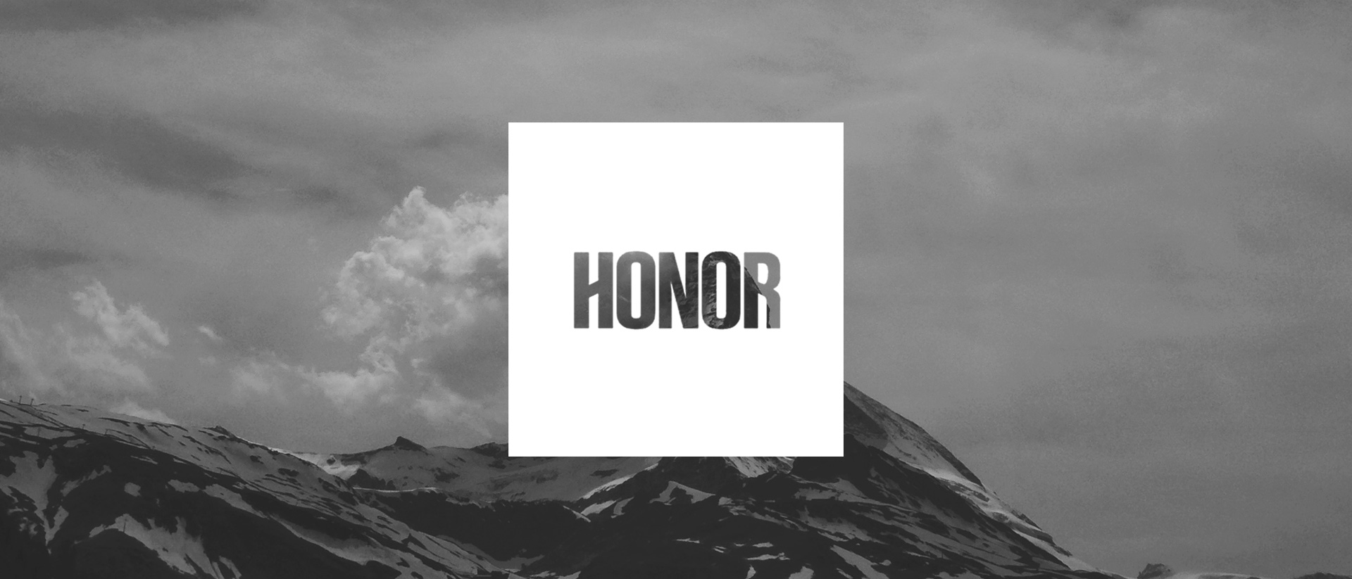 Everyday Honor