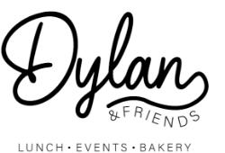 Dylan logo
