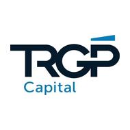 TRGP Capital