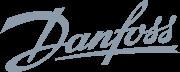 Client logo Danfoss