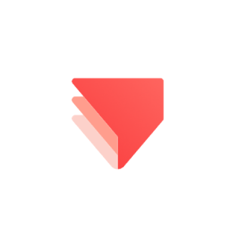 ProtoPie logo