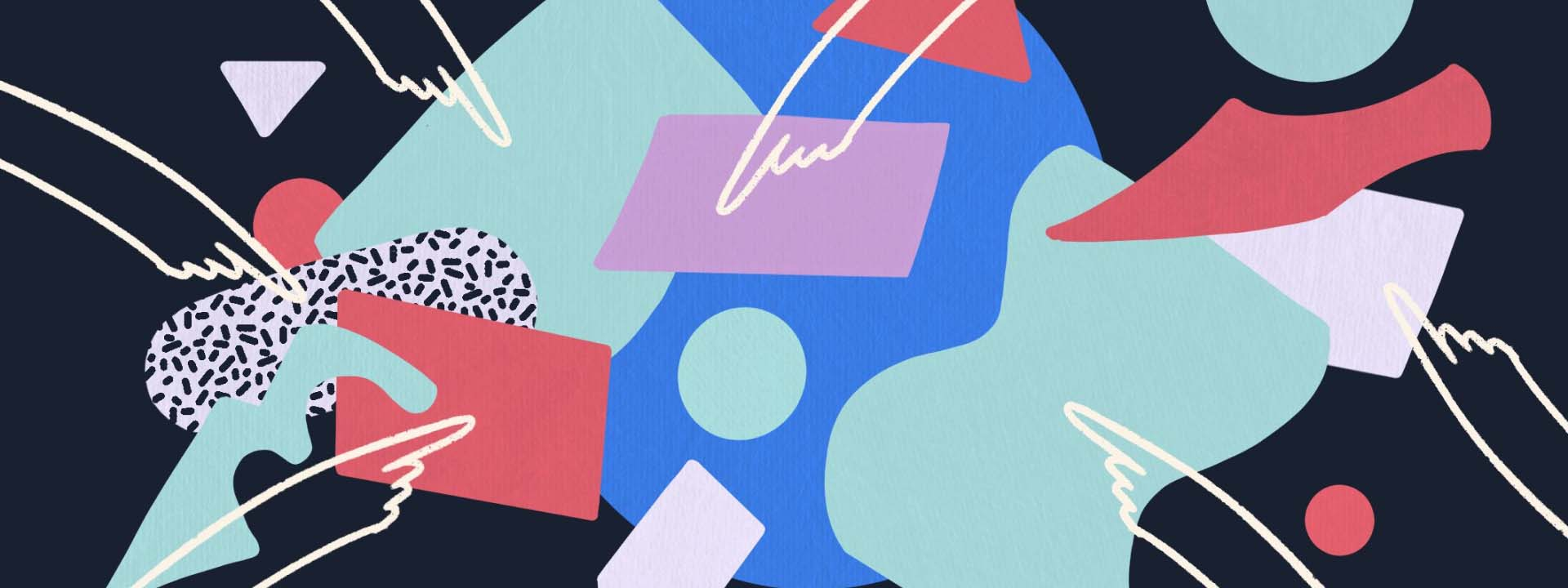 10 FlowMapp features that boost collaborative online work
