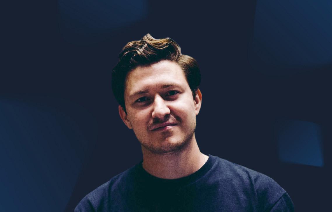 interviewee photo