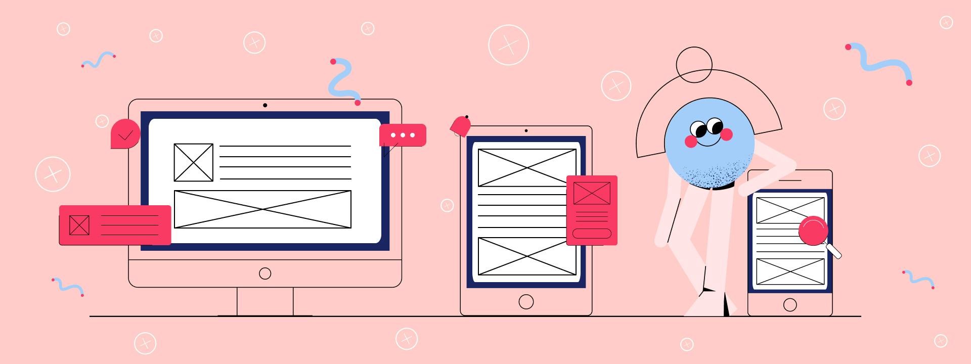 11 Actionable Ideas: Improve your Website UX for Maximum Conversion