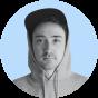 Luka Marr - Digital product designer