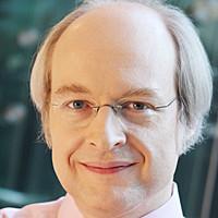 Nielsen Norman