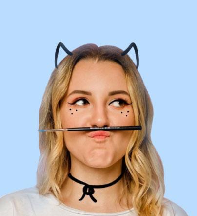 Anastasia Sidenko UX Designer