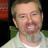 Andy Rutledge