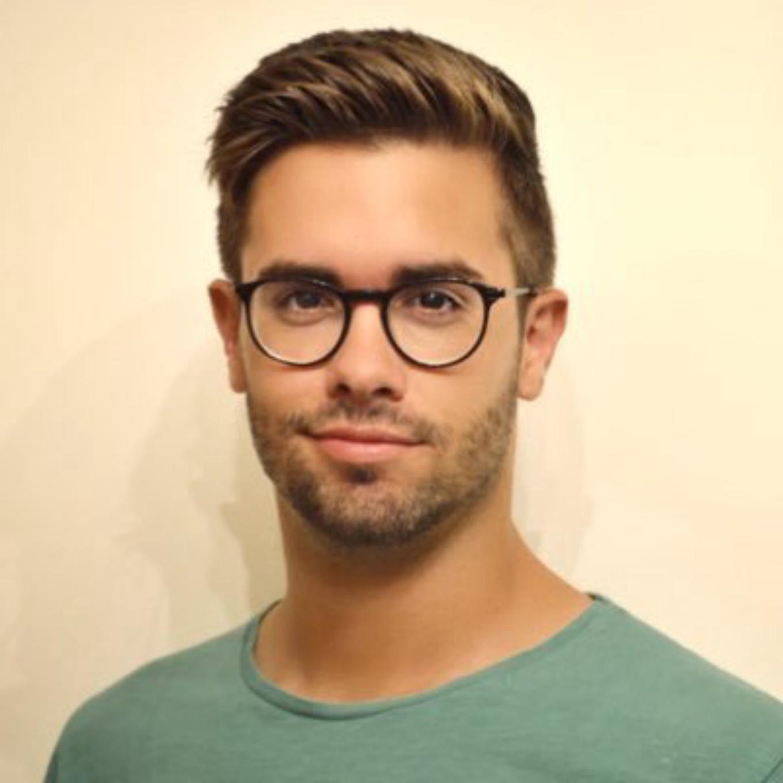 Carlos Beneyto