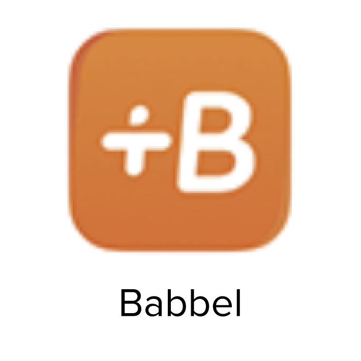 Babbel_Benefit-Apps