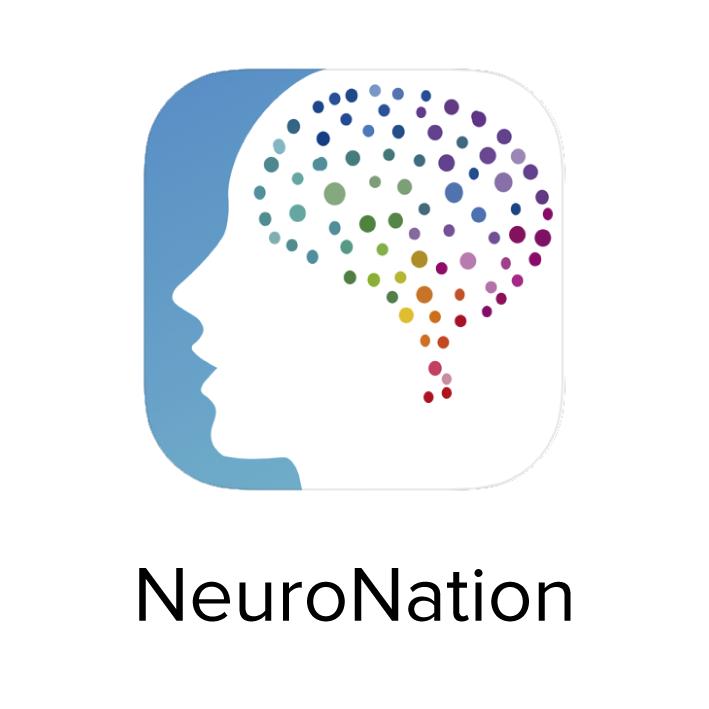 NeuroNation_Benefit-Apps